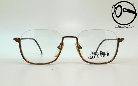 products/ps58a2-jean-paul-gaultier-55-7161-21-8e-1-90s-01-vintage-eyeglasses-frames-no-retro-glasses.jpg