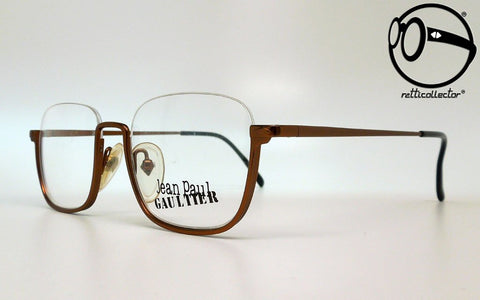 products/ps58a2-jean-paul-gaultier-55-7161-21-8e-1-90s-02-vintage-brillen-design-eyewear-damen-herren.jpg