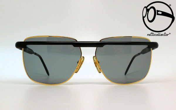 gianfranco ferre gff 33 582 alutanium 80s Vintage sunglasses no retro frames glasses