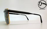 gianfranco ferre gff 33 582 alutanium 80s Unworn vintage unique shades, aviable in our shop