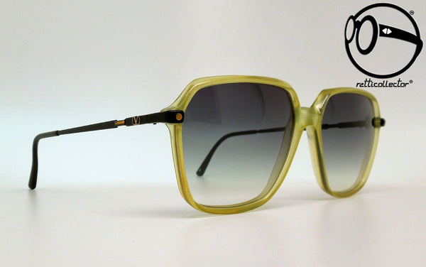 valentino mod 037 68 80s Original vintage frame for man and woman, aviable in our store