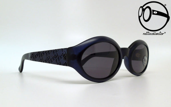 fendi mod sl7580 49 col t01 90s Original vintage frame for man and woman, aviable in our store