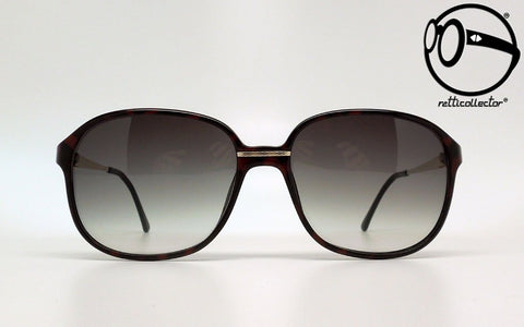 products/ps59a1-dunhill-6037-30-57-80s-01-vintage-sunglasses-frames-no-retro-glasses.jpg