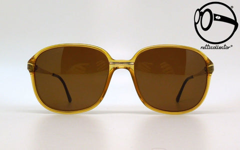 products/ps59a2-dunhill-6037-70-59-80s-01-vintage-sunglasses-frames-no-retro-glasses.jpg