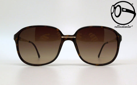products/ps59a3-dunhill-6037-12-55-80s-01-vintage-sunglasses-frames-no-retro-glasses.jpg