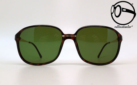products/ps59a4-dunhill-6037-30-59-80s-01-vintage-sunglasses-frames-no-retro-glasses.jpg