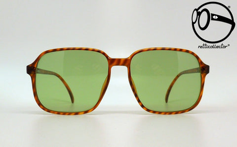 products/ps59b1-dunhill-6008-11-80s-01-vintage-sunglasses-frames-no-retro-glasses.jpg