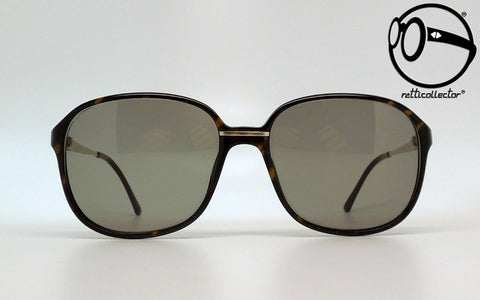 products/ps59b2-dunhill-6037-12-59-80s-01-vintage-sunglasses-frames-no-retro-glasses.jpg