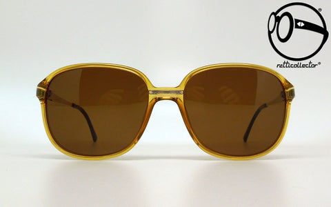 products/ps59b4-dunhill-6037-70-57-80s-01-vintage-sunglasses-frames-no-retro-glasses.jpg