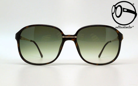products/ps59c2-dunhill-6037-12-57-80s-01-vintage-sunglasses-frames-no-retro-glasses.jpg