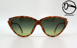 christian dior 2353 10 70s Vintage sunglasses no retro frames glasses