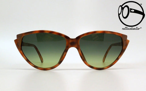 products/ps59c4-christian-dior-2353-10-70s-01-vintage-sunglasses-frames-no-retro-glasses.jpg