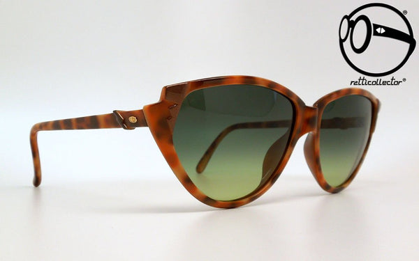 christian dior 2353 10 70s Unworn vintage unique shades, aviable in our shop