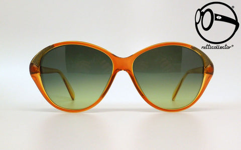 products/ps60a1-christian-dior-2242-30-70s-01-vintage-sunglasses-frames-no-retro-glasses.jpg