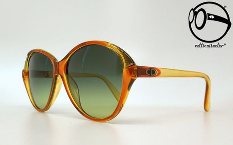 products/ps60a1-christian-dior-2242-30-70s-02-vintage-sonnenbrille-design-eyewear-damen-herren.jpg