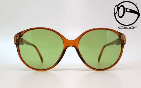 products/ps60a2-christian-dior-2220-10-70s-01-vintage-sunglasses-frames-no-retro-glasses.jpg