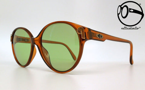 products/ps60a2-christian-dior-2220-10-70s-02-vintage-sonnenbrille-design-eyewear-damen-herren.jpg
