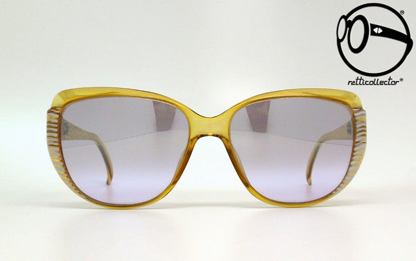 christian dior 2202 20 70s Vintage sunglasses no retro frames glasses