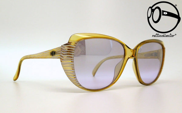 christian dior 2202 20 70s Original vintage frame for man and woman, aviable in our store