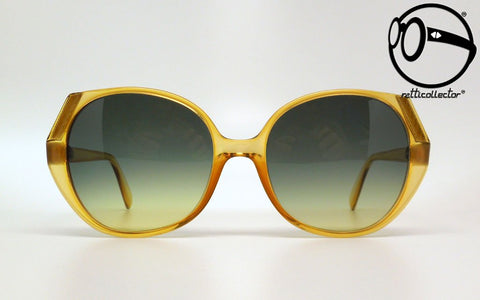 products/ps60a4-christian-dior-2217-10-70s-01-vintage-sunglasses-frames-no-retro-glasses.jpg