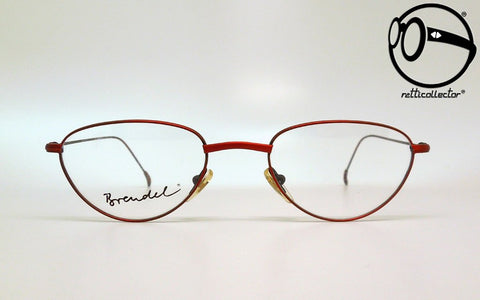 products/ps60b2-brendel-4541-12-80s-01-vintage-eyeglasses-frames-no-retro-glasses.jpg