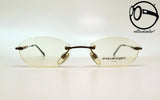 emanuel ungaro paris 3541 9045 90s Vintage eyeglasses no retro frames glasses