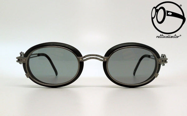 jean paul gaultier 58 5201 21 7j 2 90s Vintage sunglasses no retro frames glasses