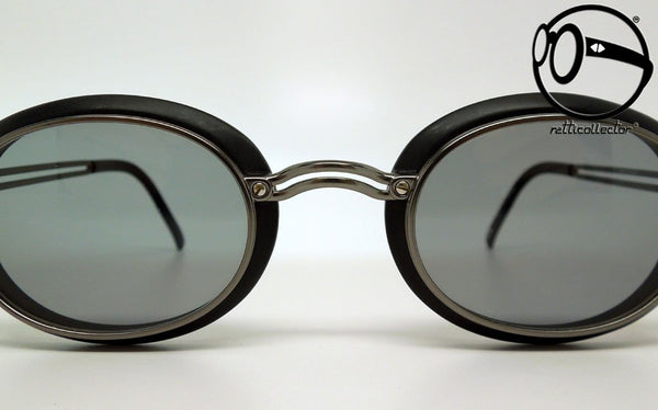 jean paul gaultier 58 5201 21 7j 2 90s Unworn vintage unique shades, aviable in our shop