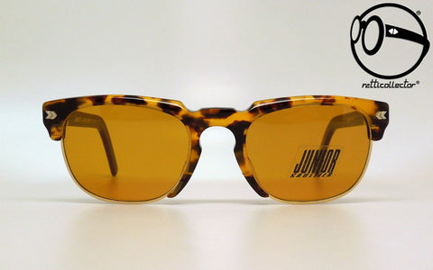 products/ps61a1-jean-paul-gaultier-junior-57-1271-21-1d-2-90s-01-vintage-sunglasses-frames-no-retro-glasses.jpg