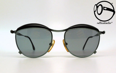 products/ps61a2-jean-paul-gaultier-56-1274-21-1l-3-90s-01-vintage-sunglasses-frames-no-retro-glasses.jpg