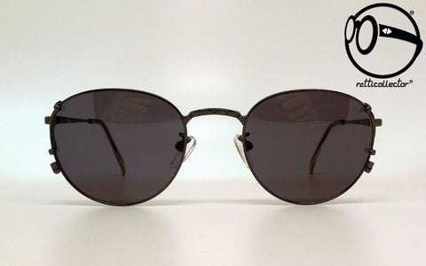 products/ps61a3-jean-paul-gaultier-55-3271-21-3d-2-90s-01-vintage-sunglasses-frames-no-retro-glasses.jpg