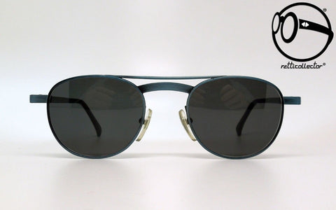 products/ps61b1-alain-mikli-paris-1137-3117-col-3149-80s-01-vintage-sunglasses-frames-no-retro-glasses.jpg