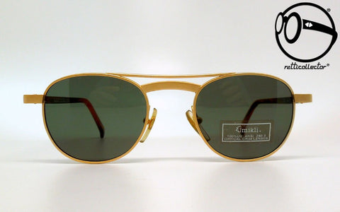 products/ps61b2-alain-mikli-paris-1137-3117-col-0411-80s-01-vintage-sunglasses-frames-no-retro-glasses.jpg