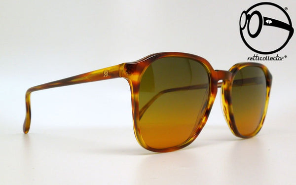 roy tower mod cambridge 25 col 2224 80s Unworn vintage unique shades, aviable in our shop
