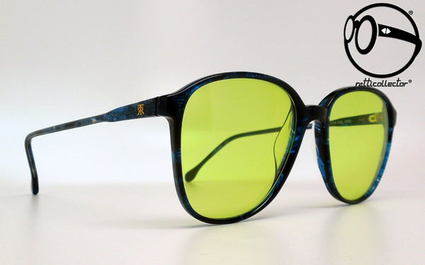 roy tower mod cambridge 26 col 2230 52 80s Unworn vintage unique shades, aviable in our shop