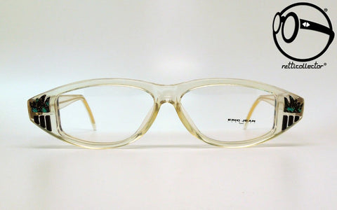 products/ps62a2-eric-jean-hokhma-03-80s-01-vintage-eyeglasses-frames-no-retro-glasses.jpg