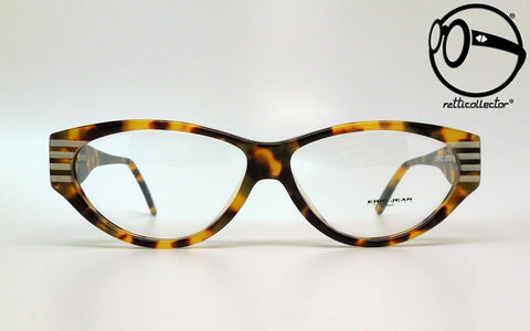 products/ps62a3-eric-jean-malkhut-02-80s-01-vintage-eyeglasses-frames-no-retro-glasses.jpg