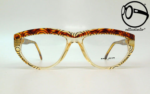 products/ps62a4-eric-jean-netsah-02-80s-01-vintage-eyeglasses-frames-no-retro-glasses.jpg