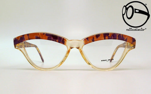 products/ps62b1-eric-jean-bina-02-80s-01-vintage-eyeglasses-frames-no-retro-glasses.jpg