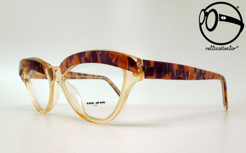 products/ps62b1-eric-jean-bina-02-80s-02-vintage-brillen-design-eyewear-damen-herren.jpg