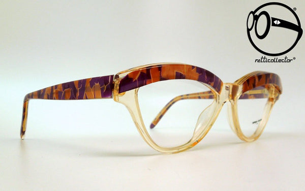eric jean bina 02 80s Original vintage frame for man and woman, aviable in our store