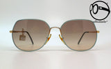 l amy martine l 527 70s Vintage sunglasses no retro frames glasses
