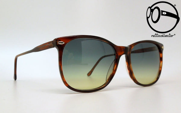 roy tower mod city 26 col 2112 bly 80s Original vintage frame for man and woman, aviable in our store