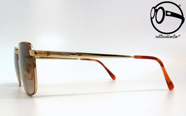lino veneziani by u o l v 987 13m 5 4 80s Unworn vintage unique shades, aviable in our shop