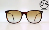 roy tower mod city 26 col 2112 snt 80s Vintage sunglasses no retro frames glasses