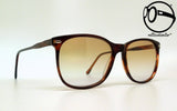 roy tower mod city 26 col 2112 snt 80s Original vintage frame for man and woman, aviable in our store