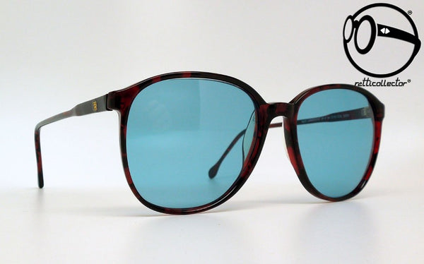 roy tower mod cambridge 26 col 2229 80s Unworn vintage unique shades, aviable in our shop
