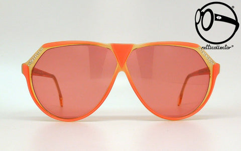 products/ps63c1-mario-valentino-4-637-pnk-80s-01-vintage-sunglasses-frames-no-retro-glasses.jpg