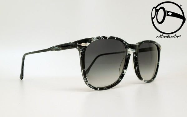 roy tower mod city 26 col 2111 80s Original vintage frame for man and woman, aviable in our store