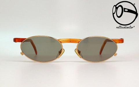 products/ps65a1-casanova-cn-23-c-03-80s-01-vintage-sunglasses-frames-no-retro-glasses.jpg